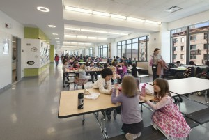 opre_ps276_cafeteria