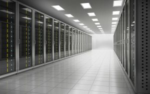 server-datacenter-(2122x1415)-wallpaper